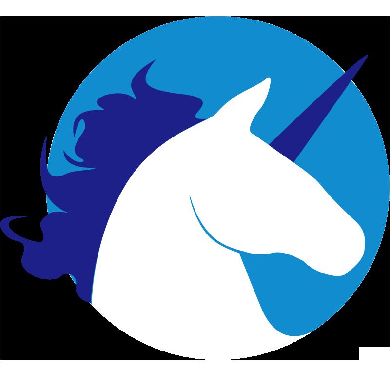 Unicorn Consulting Inc.